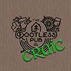 The Craic at The Rootless