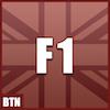 The F1 show logo