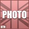 The Photo show logo