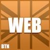 The Web show