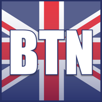 British Tech Network
