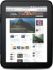 WebOS about to change the tablet market? I don't think so
