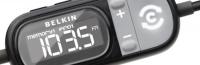 Belkin FM Transmitter Review