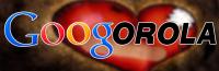 GOOGOROLA