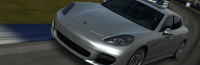 Forza 4 and Forzagainst
