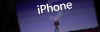 iPhone 5 in October? No iPad