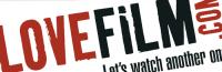 Love Film…LoveFilm