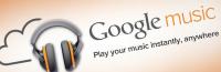 Googling Music