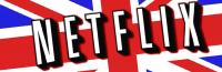 Netflix UK – At Last It's Here