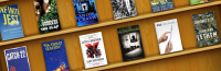 iBooks to weBooks