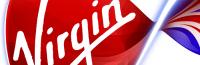 Virgin Media's 'Free' Upgrade