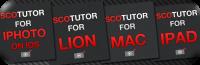SCO Tutors