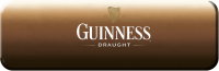 The Science of Guinness