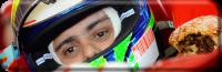 Come in Felipe – Monaco 2012