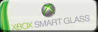 SmartGlass and your Flexible Friend