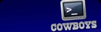 The Mac Show – Command Line Cowboys – Show Notes