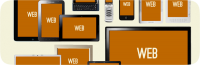 The Web Show Responsive Design