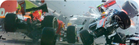 Gros Misconduct : The Belgian Grand Prix 2012