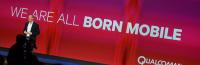 Born Mobile