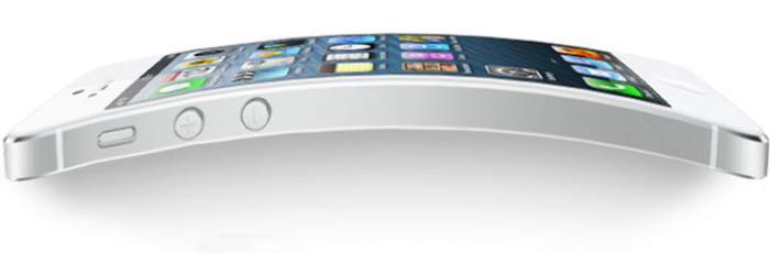 The Mac Show – iPhone 5 Curve – Show Notes