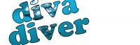 A Diva Diver