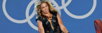 Beyonce's Ban
