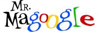 MaGoogle