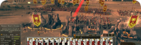 Gamer 35 – 25th September 2013 – Listen to this while you wait for your turn in Rome 2