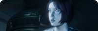 Cortana in your phone!