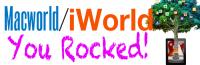 MWIW_ROCKED