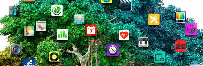 Macworld iWorld Washup