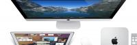 The wonders of screen shots on a Mac