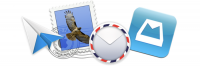 Change your default Mail app on a Mac