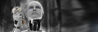 iRobot_Banner