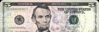 E3 2014 Special – '5 magic money'