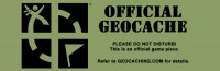 official_geocache
