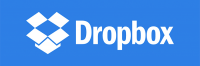 Dropbox Storage Issues – Selective Sync