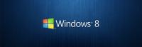 Un-Windows 8 Your PC