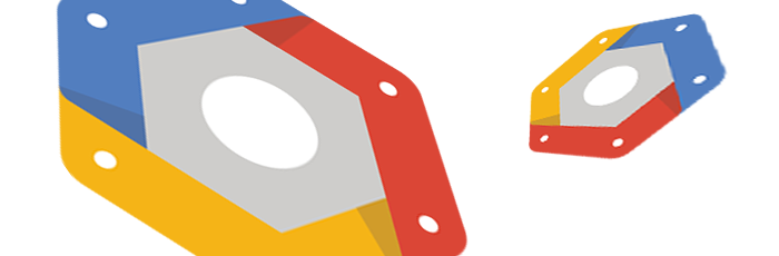 Great Googlie Moogly
