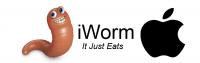 Backdoor Worm