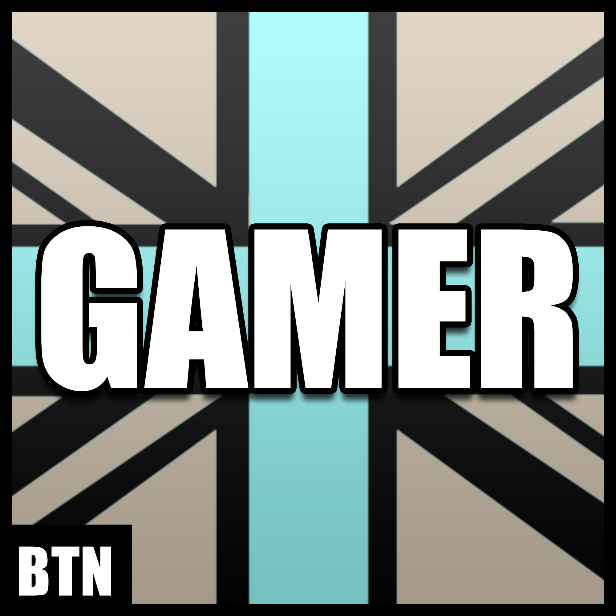 The Gamer show - video