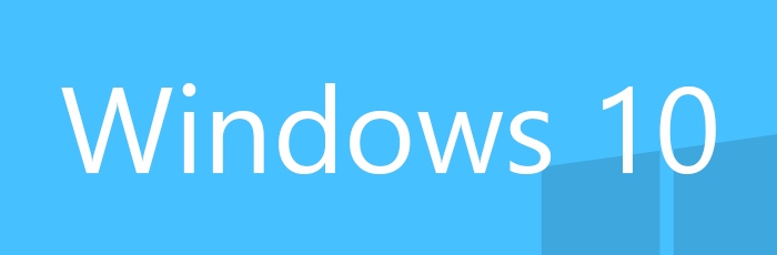 windows 10 technical review