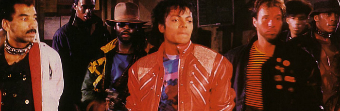 Just Beat It