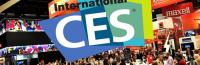 CES Mega Marathon