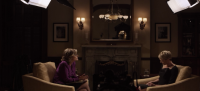 House of Cards Show, Ep15 (S02E04)