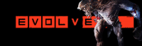 The Gamer Show plays Evolve!