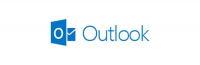 Outlook for iOS and Android
