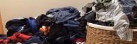 Reddit's Dirty Laundry