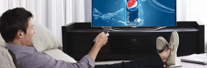 Wait A Pepsi Minute