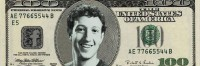 Trusting Zuck With A Buck
